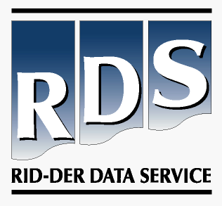 RDS Labels